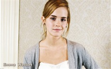 Emma Watson #034 Wallpapers Pictures Photos Images