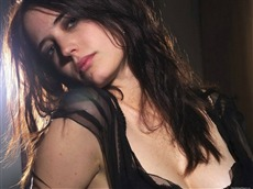 Eva Green #013 Wallpapers Pictures Photos Images