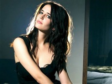 Eva Green #019 Wallpapers Pictures Photos Images