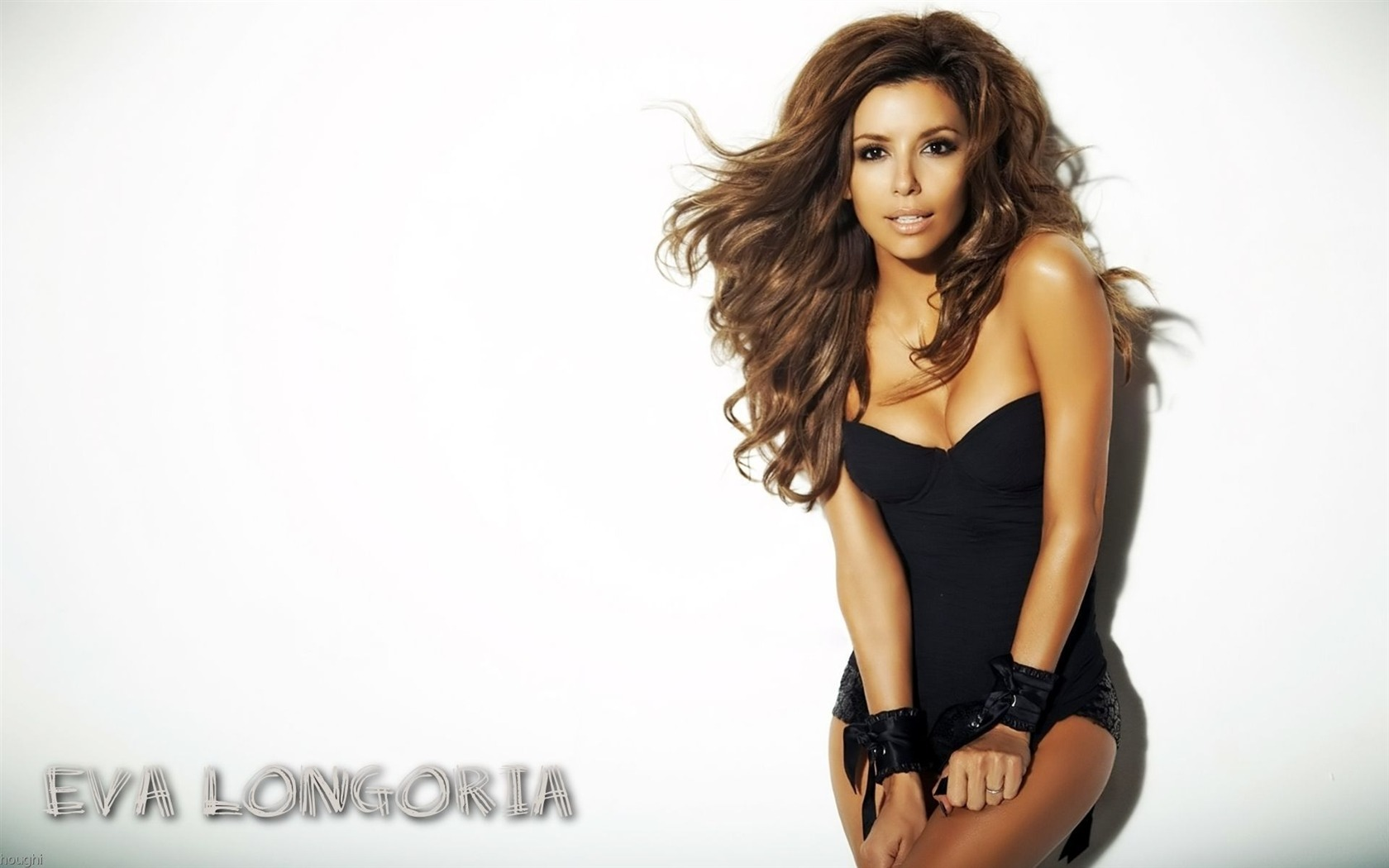Eva Longoria #008 - 1680x1050 Wallpapers Pictures Photos Images