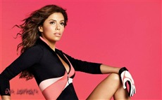 Eva Longoria #003 Wallpapers Pictures Photos Images
