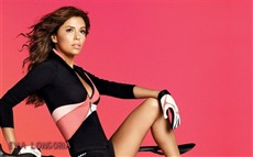 Eva Longoria #005 Wallpapers Pictures Photos Images
