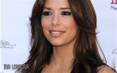 Eva Longoria #011 Wallpapers Pictures Photos Images