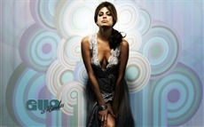 Eva Mendes #003 Wallpapers Pictures Photos Images