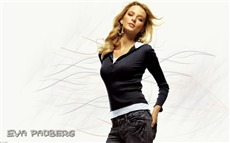 Eva Padberg #010 Wallpapers Pictures Photos Images