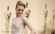 Evan Rachel Wood #008 Wallpapers Pictures Photos Images