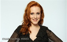 Evan Rachel Wood #009 Wallpapers Pictures Photos Images