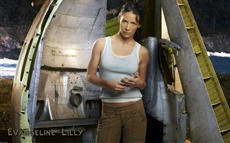 Evangeline Lilly #008 Wallpapers Pictures Photos Images
