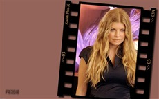 Fergie #005 Wallpapers Pictures Photos Images