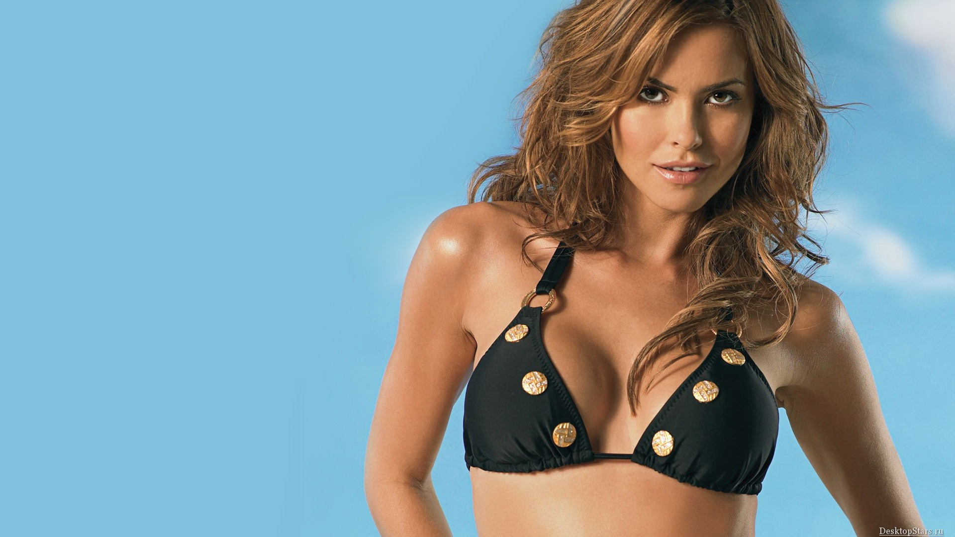 Fernanda Mello #011 - 1920x1080 Wallpapers Pictures Photos Images