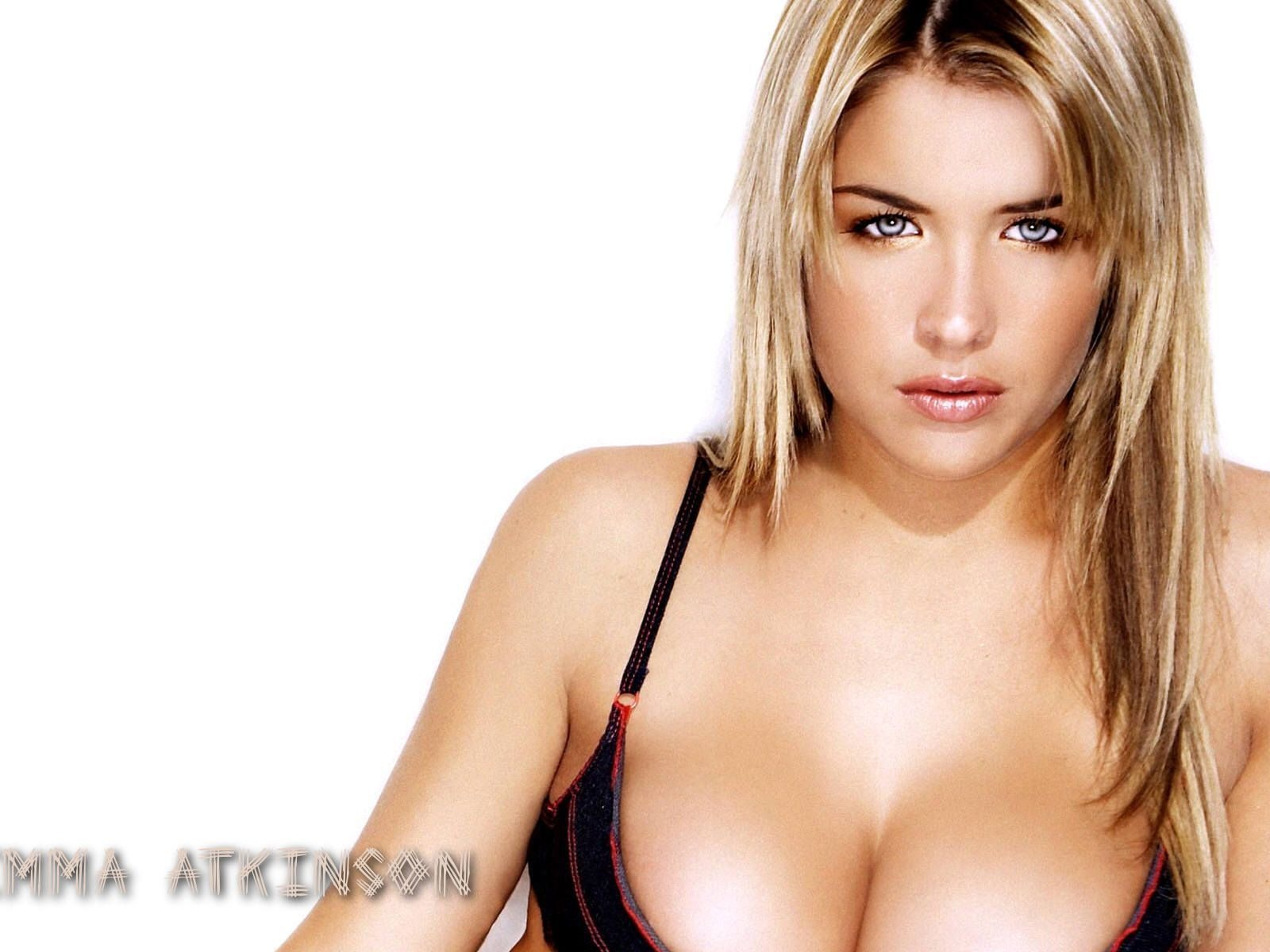 Gemma Atkinson #024 - 1600x1200 Wallpapers Pictures Photos Images