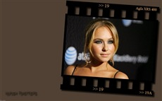 Hayden Panettiere #009 Wallpapers Pictures Photos Images