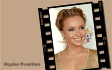 Hayden Panettiere #011 Wallpapers Pictures Photos Images