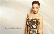 Hayden Panettiere #018 Wallpapers Pictures Photos Images
