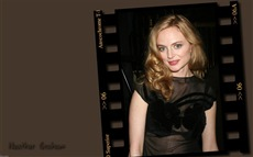 Heather Graham #006 Wallpapers Pictures Photos Images