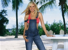 Heidi Klum #039 Wallpapers Pictures Photos Images