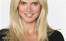 Heidi Klum #069 Wallpapers Pictures Photos Images