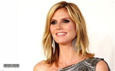 Heidi Klum #071 Wallpapers Pictures Photos Images