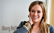 Hilary Duff #061 Wallpapers Pictures Photos Images