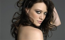 Hilary Duff #074 Wallpapers Pictures Photos Images