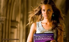 Isabel Lucas #004 Wallpapers Pictures Photos Images