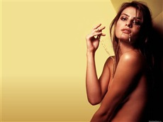 Isabeli Fontana #003 Wallpapers Pictures Photos Images