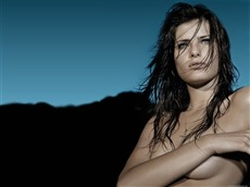 Isabeli Fontana #008 Wallpapers Pictures Photos Images
