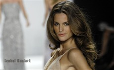 Izabel Goulart #001 Wallpapers Pictures Photos Images