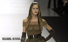 Izabel Goulart #003 Wallpapers Pictures Photos Images