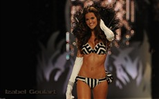 Izabel Goulart #006 Wallpapers Pictures Photos Images