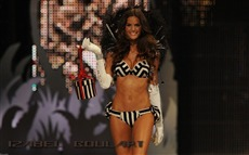 Izabel Goulart #007 Wallpapers Pictures Photos Images
