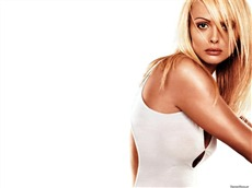 Izabella Scorupco #006 Wallpapers Pictures Photos Images