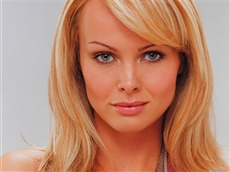 Izabella Scorupco #010 Wallpapers Pictures Photos Images