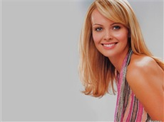 Izabella Scorupco #011 Wallpapers Pictures Photos Images
