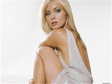 Izabella Scorupco #012 Wallpapers Pictures Photos Images