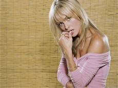Izabella Scorupco #013 Wallpapers Pictures Photos Images