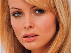 Izabella Scorupco #016 Wallpapers Pictures Photos Images