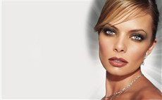 Jaime Pressly #012 Wallpapers Pictures Photos Images