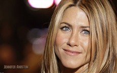 Jennifer Aniston #005 Wallpapers Pictures Photos Images