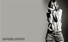 Jennifer Aniston #010 Wallpapers Pictures Photos Images