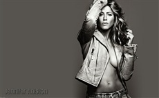 Jennifer Aniston #011 Wallpapers Pictures Photos Images