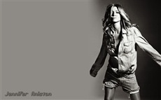 Jennifer Aniston #012 Wallpapers Pictures Photos Images
