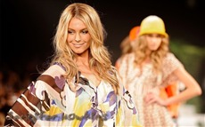 Jennifer Hawkins #003 Wallpapers Pictures Photos Images