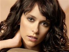 Jennifer Love Hewitt Wallpapers Pictures Photos Images