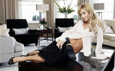 Jenny Frost Wallpapers Pictures Photos Images