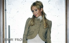 Jenny Frost #007 Wallpapers Pictures Photos Images