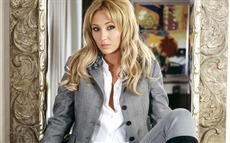 Jenny Frost #008 Wallpapers Pictures Photos Images
