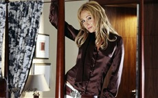 Jenny Frost #009 Wallpapers Pictures Photos Images