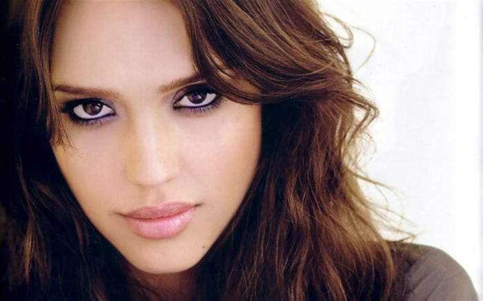 Jessica Alba #065 Wallpapers Pictures Photos Images Backgrounds