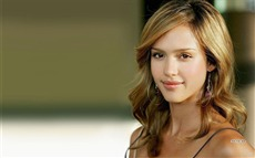Jessica Alba #055 Wallpapers Pictures Photos Images